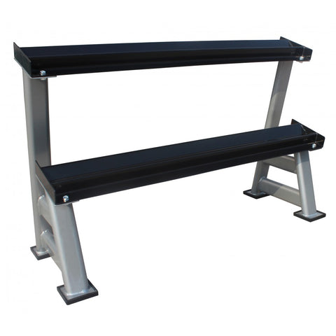 Commercial Dumbbell Rack (TB-3501)