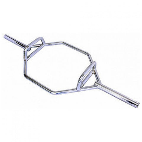 Olympic Hex Trap Bar
