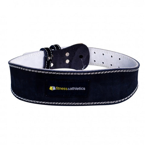 F&A Weight Lifting Belt