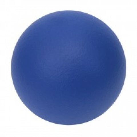 Loumet Pilates Ball (22cm)