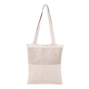 New Beige Bag