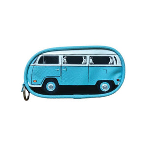 Van Go | Destination Collection - Hippy Days
