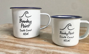 Bawley Point Camper Cups