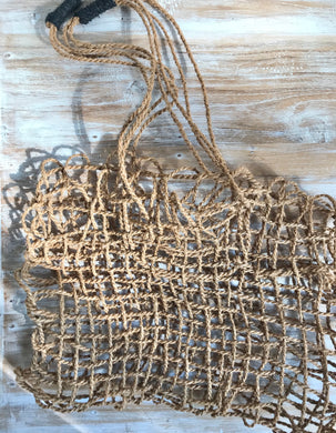 Coconut String Bags