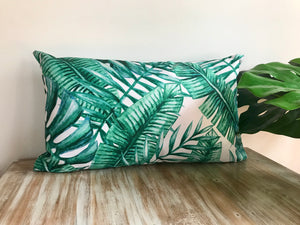 Kehlani Outdoor Pillow