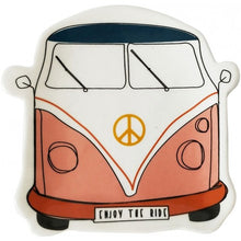 Load image into Gallery viewer, Kombi Van Trinket Dish