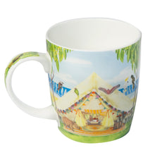 Load image into Gallery viewer, Summer Adventures Mug