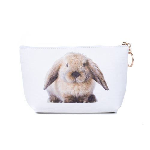 New Rabbit Bag Collection