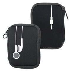Best sellers Tech Organizing Fitness Ear Bud Case