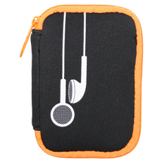 Tech Ear Bud Case