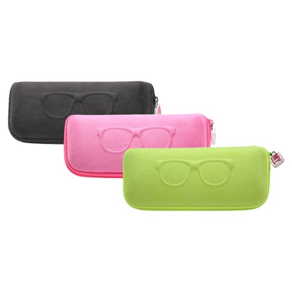 Eyeglass Case - Endless Summer (6 Colors)