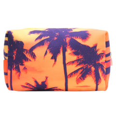 Endless Summer Cosmetic Bag