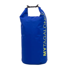 10L Dry Bag - Surf Club (Bleu)