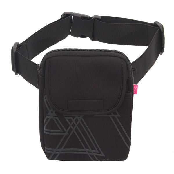 Walking Bag - Prism