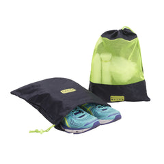 Packing Bag - 2 Drawstring Bag