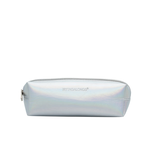 STARGAZER SMALL COSMETIC POUCH