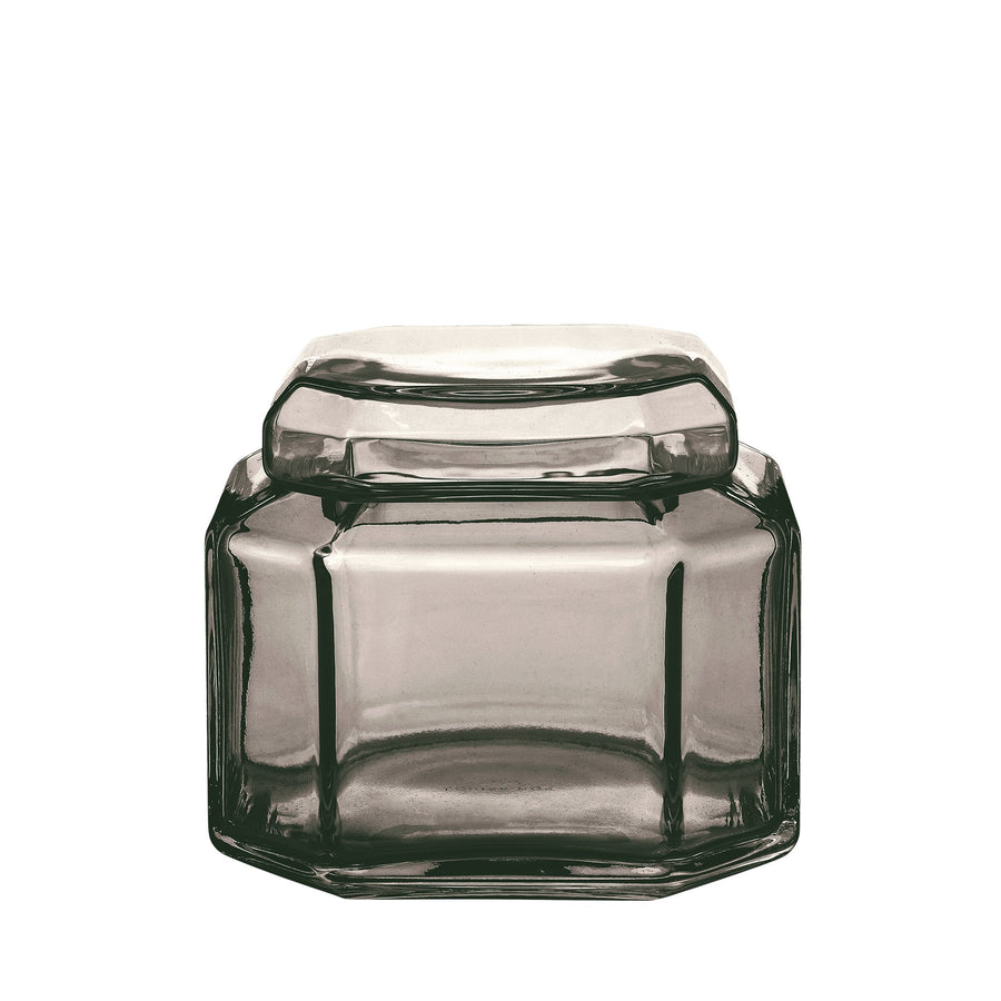 Brilliant Bon Bonniere Jar