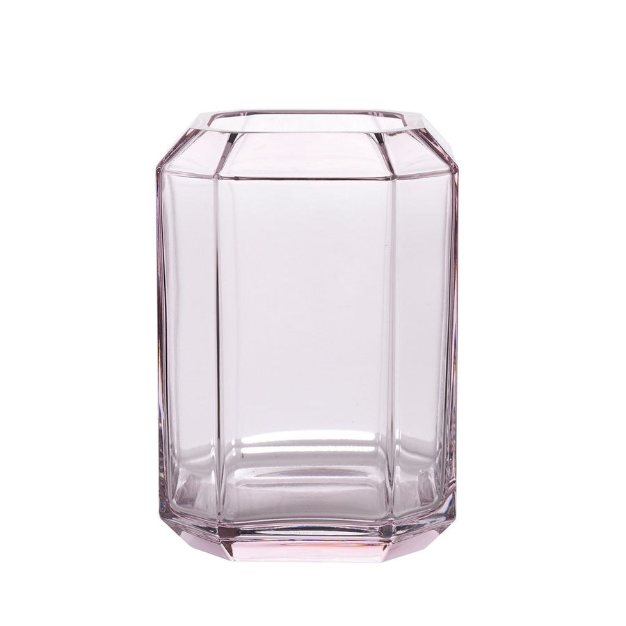 Jewel Vase, large