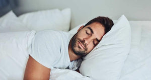 Tips and tricks to improve your sleep quality