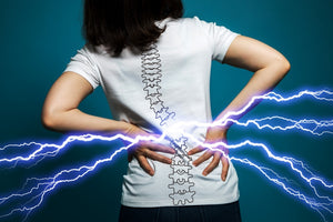 When to worry about low back pain?