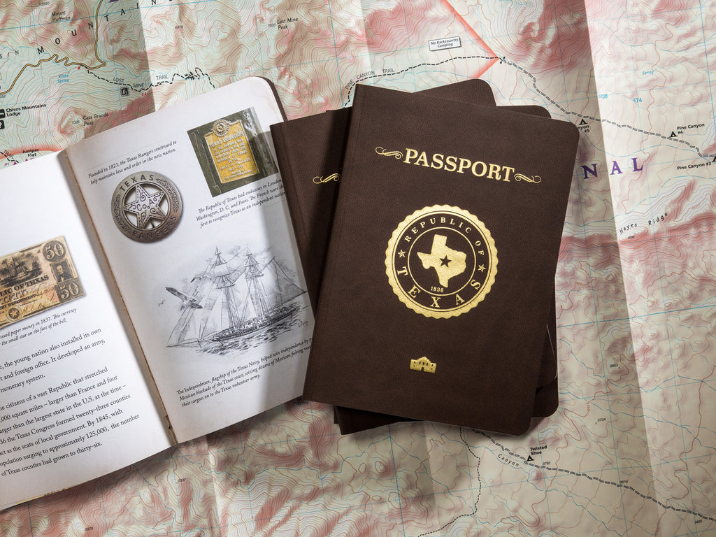 Passport Photo Requirements - OnTheGoSoft