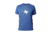 The Starpoint Texas Tee