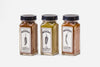 Behrnes' Pepper Salts Trio