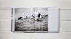 kenny braun surf Texas book inside 2