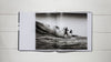 kenny braun surf Texas book inside 4