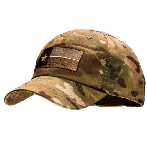 The Texas Tactical Hat – No. 4 St. James 7eaf9378473