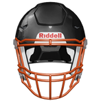 RIDDELL S2B-HS4 SPEED FACE MASK