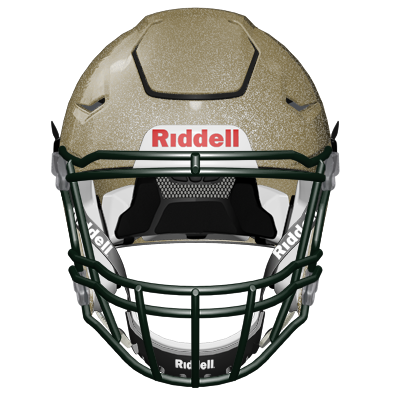 RIDDELL VARSITY SPEEDFLEX HELMET (SPECIAL ORDER) Special order helmets are not available for immediate delivery or expedited shipping