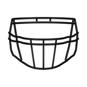 Facemask SF-2BDC