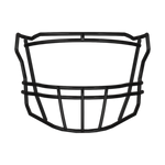 Facemask SF-2BD