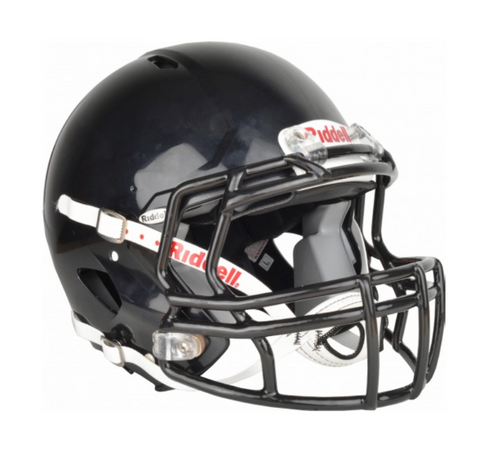 RIDDELL VICTOR-I YOUTH FOOTBALL HELMET (SPECIAL ORDER) not available for same day or expedited shipping