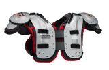 RIDDELL POWER SPX RB/DB VARSITY SHOULDER PADS