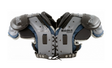 RIDDELL PHENOM AP ADULT FOOTBALL SHOULDER PADS