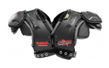 RIDDELL JPK SKILLED JUNIOR VARSITY SHOULDER PADS