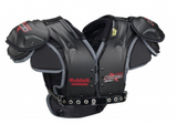 RIDDELL JPK AP JUNIOR VARSITY SHOULDER PADS