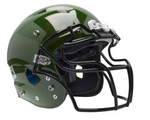 SCHUTT VENGEANCE PRO LTD ADULT HELMET (SPECIAL ORDER) Not available for same day or expedited shipping