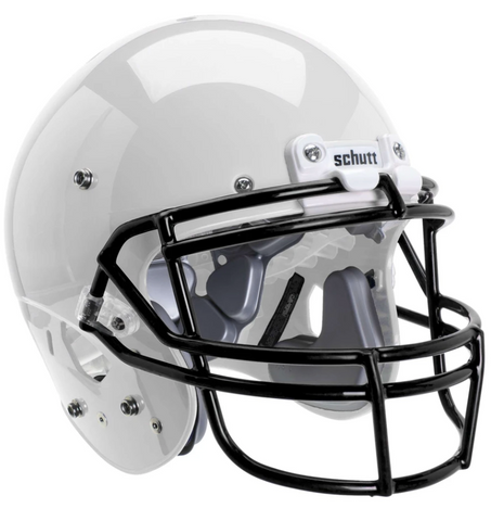 SCHUTT AIR XP PRO Q10  ADULT HELMET (SPECIAL ORDER) Not available for immediate or expedited shipping