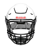 IN-STOCK RIDDELL YOUTH SPEEDFLEX HELMET