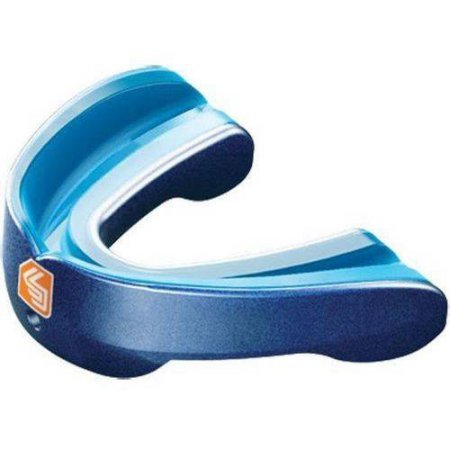 Shock Doctor Nano 3D Mouth Guard