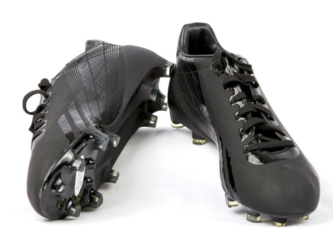 Adidas Adizero 5-Star 2.0 Football Cleat