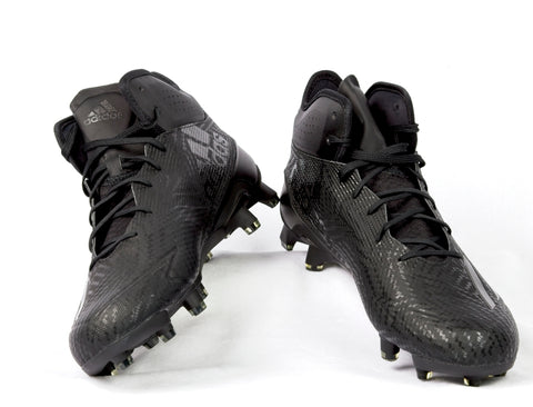 Adidas Adizero 5-Star 5.0 Mid Football Cleat