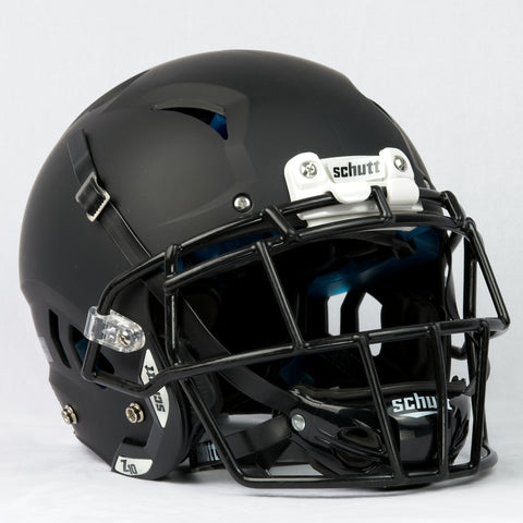 SCHUTT VENGEANCE Z10 ADULT FOOTBALL HELMET (LARGE)