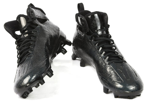 Adidas Adizero 5-Star 4.0 Mid Football Cleat