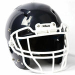 SCHUTT VENGEANCE PRO YOUTH FOOTBALL HELMET