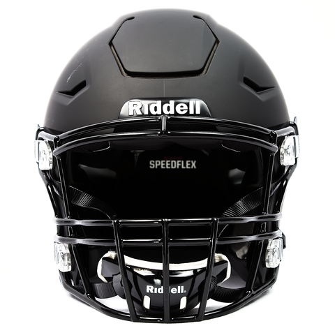RIDDELL CUSTOM YOUTH SPEEDFLEX HELMET