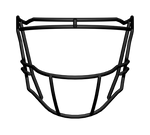 SpeedFlex SF-2BD-SW Facemask